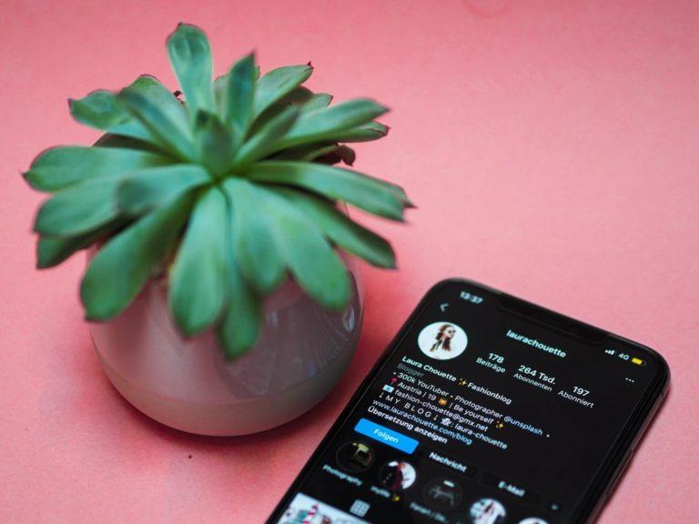Jak zwiększyć sprzedaż za pomocą mediów społecznościowych?