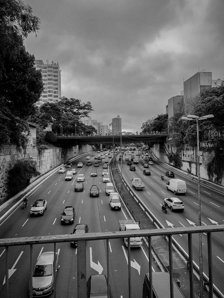 Pomoc drogowa pomoże nam w razie awarii pojazdu