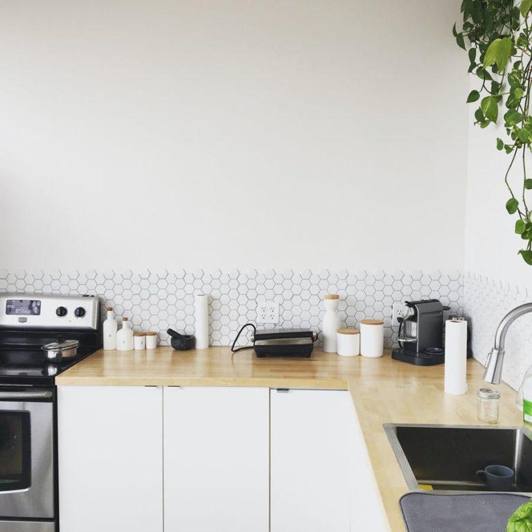Musisz podjąć decyzję dotyczącą wyboru zlewozmywaka kuchennego?