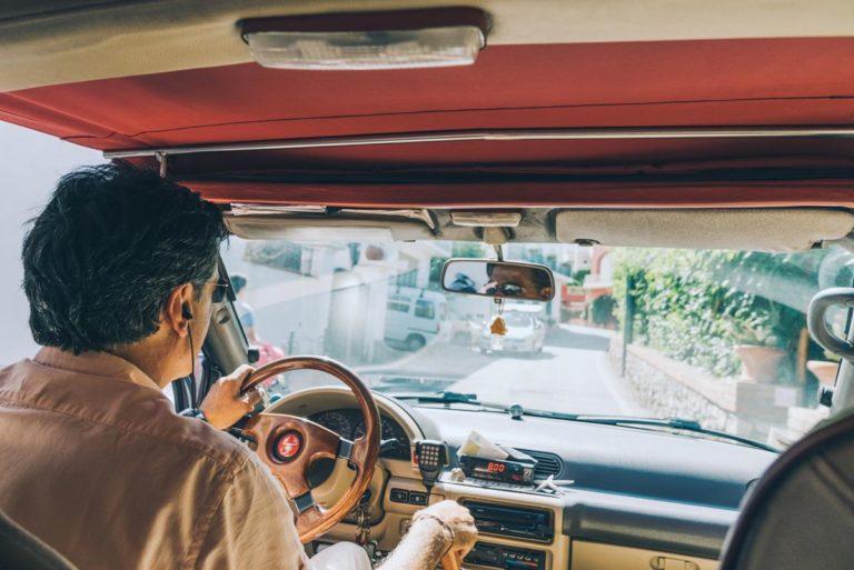 Poszukaj dobrej szkoły nauki jazdy w swoim mieście