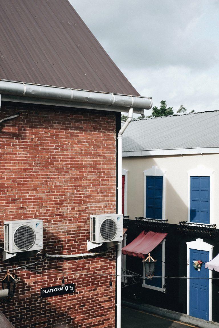 Zalety dobrego systemu klimatyzacji sprawiają, że jest to opłacalna inwestycja