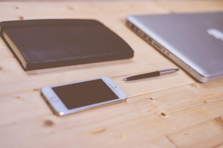Czym jest pozycjonowanie stron internetowych?