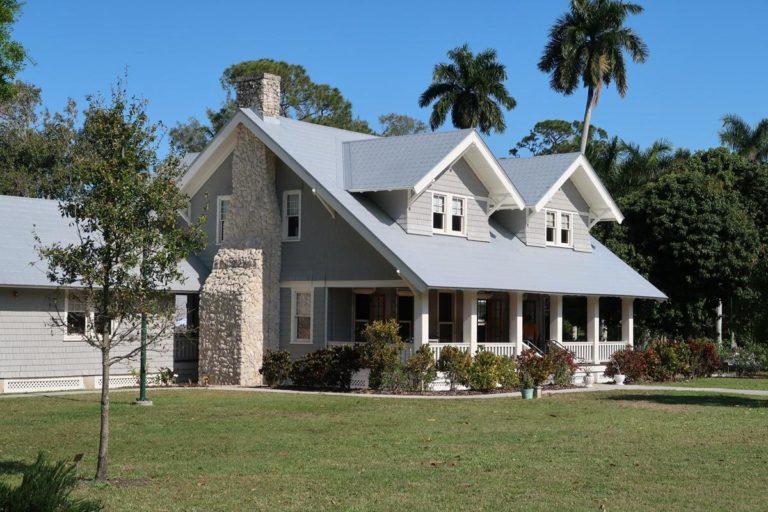 Jak szukać domów na sprzedaż?