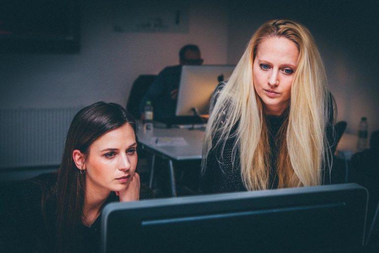 Jak wybrać oprogramowanie odpowiednie dla naszej firmy?
