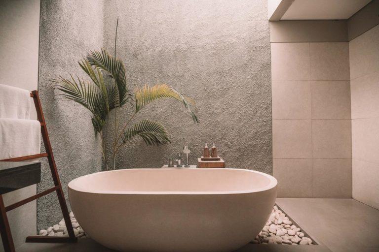 Na co zwrócić uwagę remontując łazienkę?