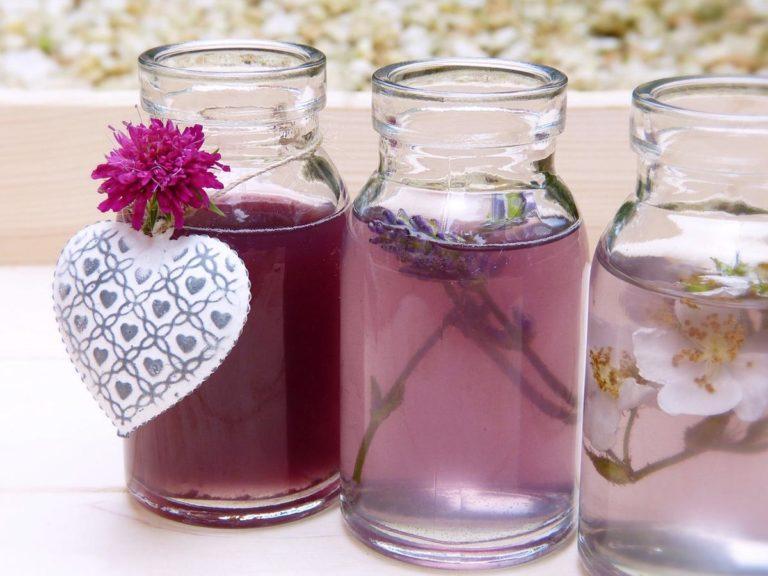 Co ma znaczenie przy decydowaniu się na zakup perfum?