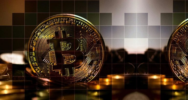 Jak inwestować w waluty kryptograficzne?