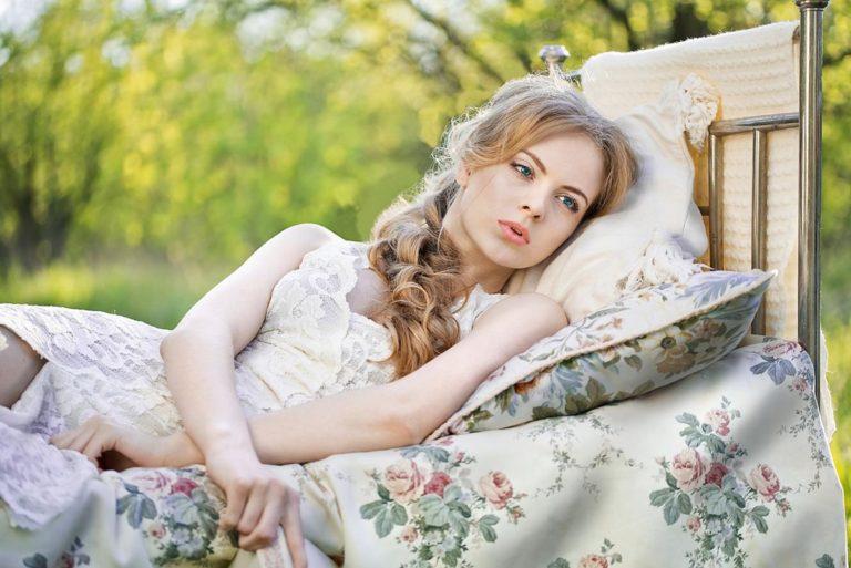 Na co zwrócić uwagę kupując łóżko i materac?
