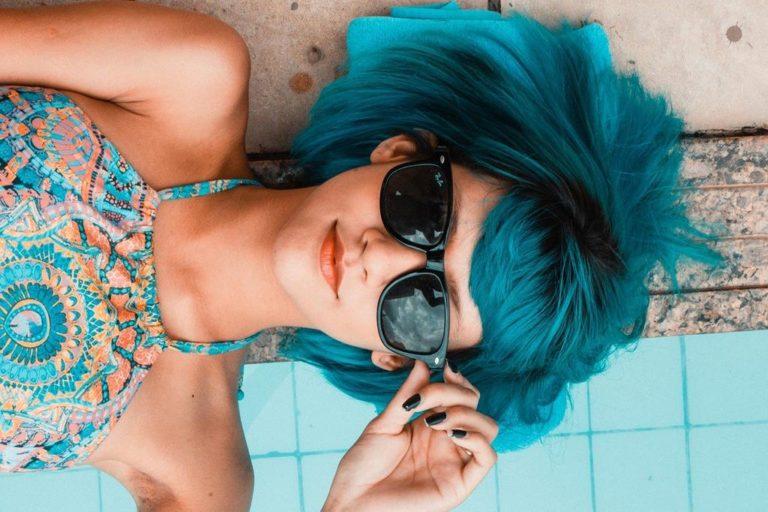 Funkcjonalny i prosty w obsłudze odkurzacz basenowy