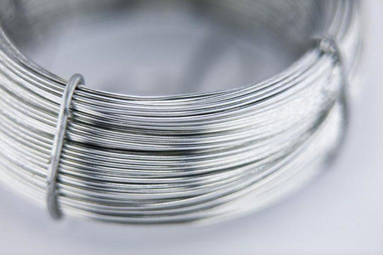 Jak wybrać firmy produkujące druty?