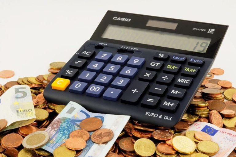 Ile instytucji pozabankowych znasz w tej chwili?