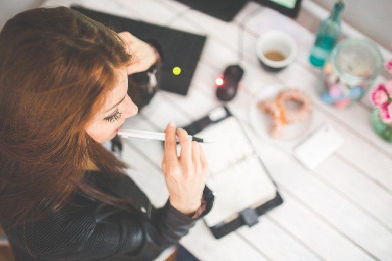 Jak dbasz o światową promocję twojej firmy?