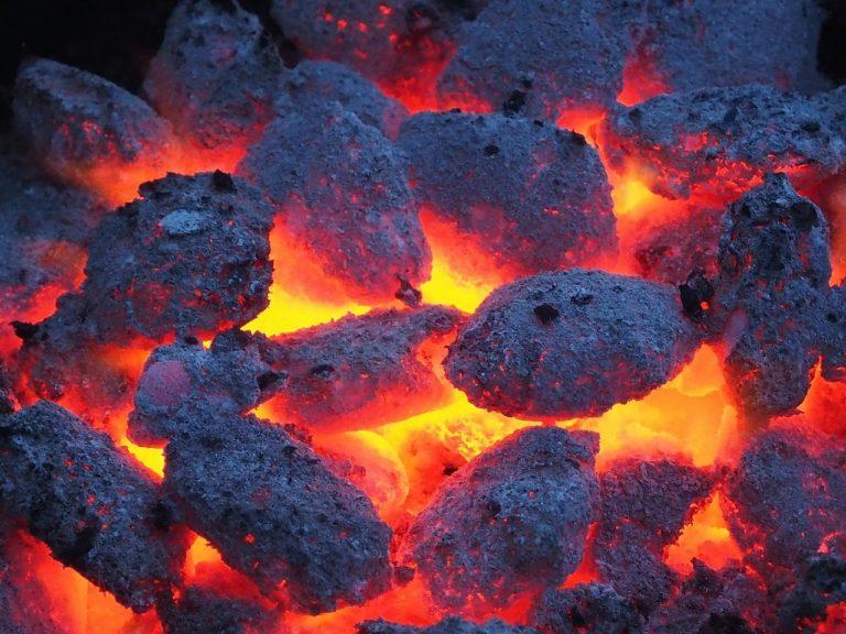 Kiedy warto rozważyć pozyskanie grilla?